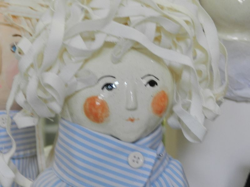 100648-White face doll