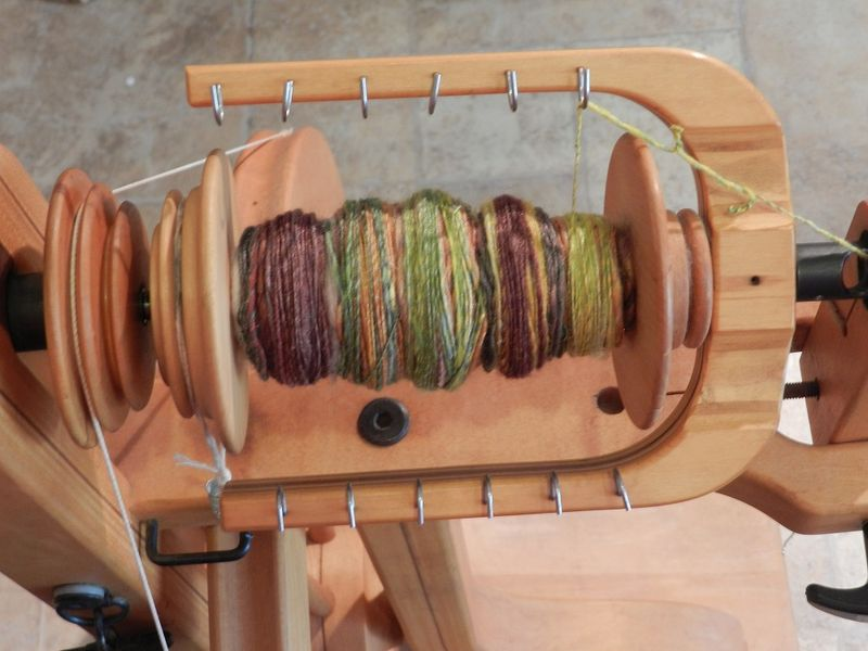 100705-Schacht spindle