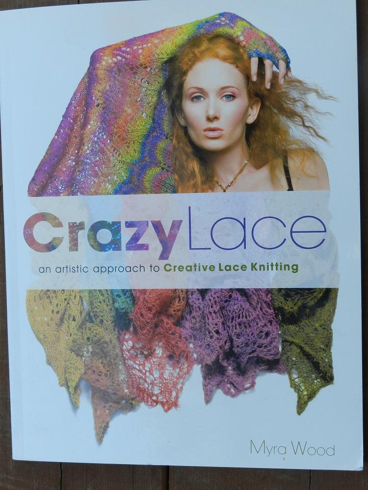 100709-Crazy Lace