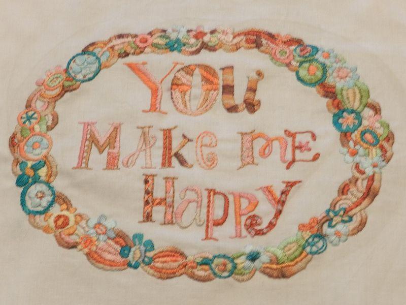 100755-You Make Me Happy