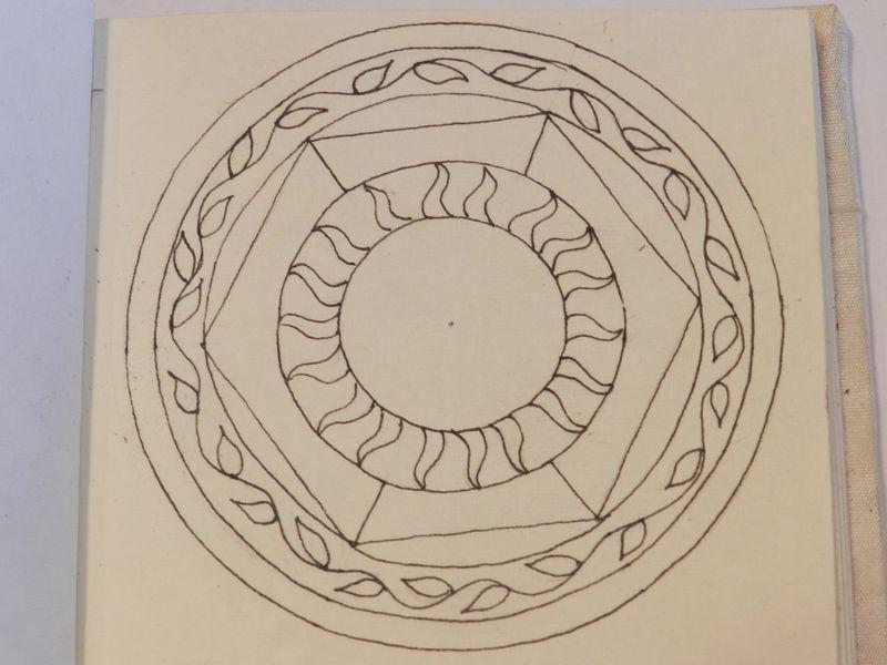 100760-Drawing the third mandala