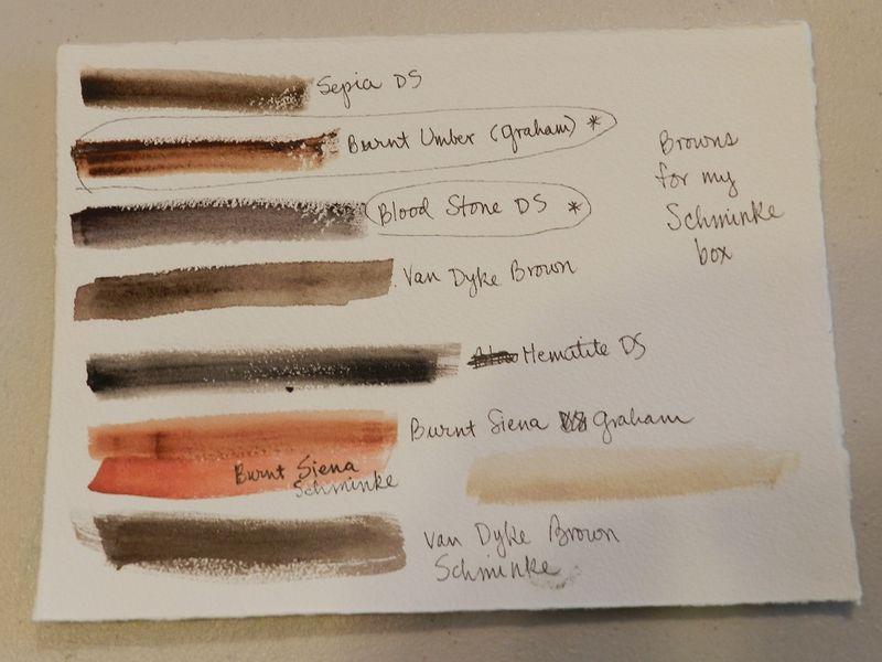 100770-browns test sheet