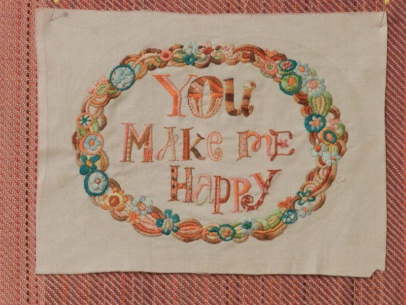 100792-You Make Me Happy