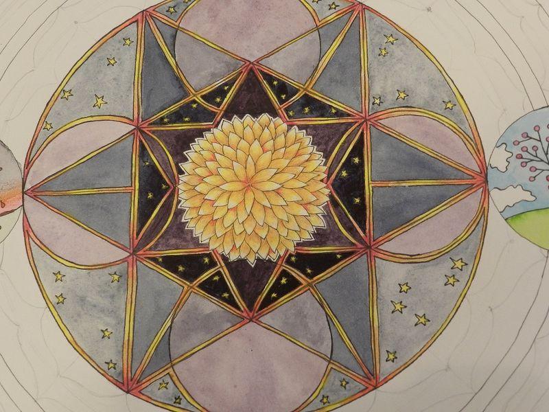 100072-large hexagon