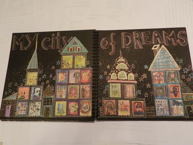 1000243-city of dreams