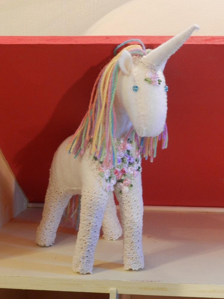 1000314-Unicorn