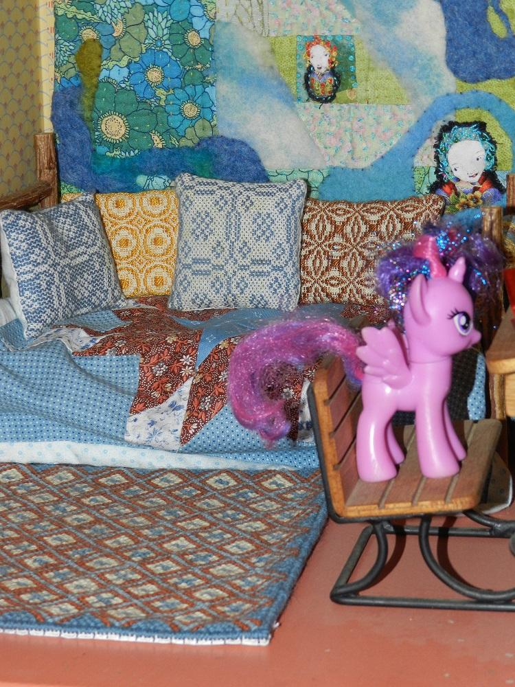 1000321-ponies taking naps