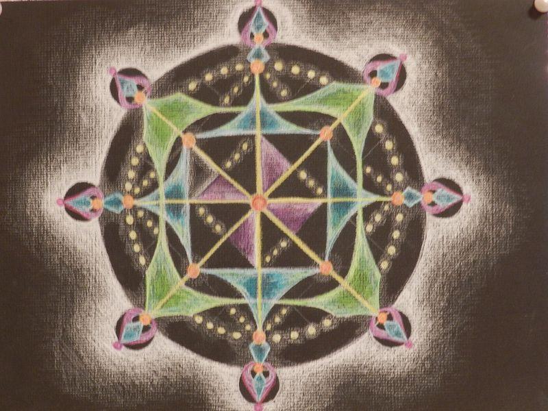 1000368-Mandala for Luna