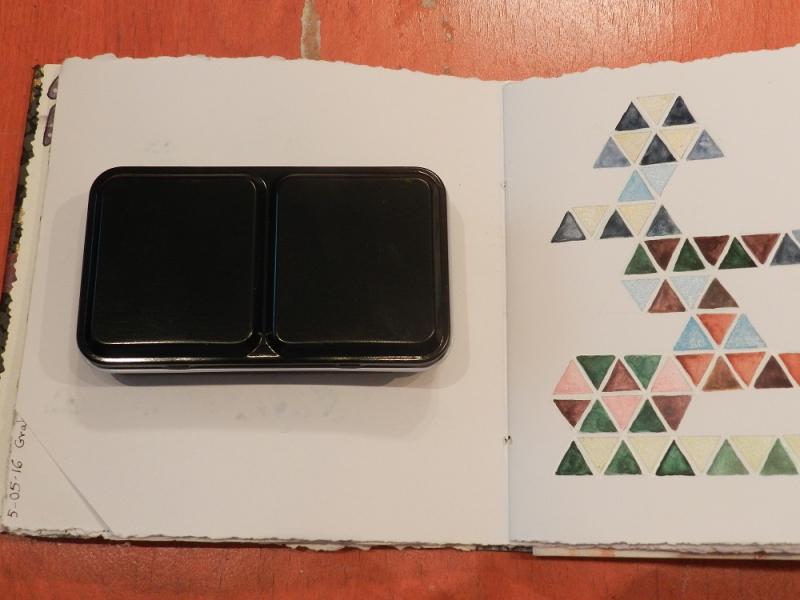1000440-Prima small palette