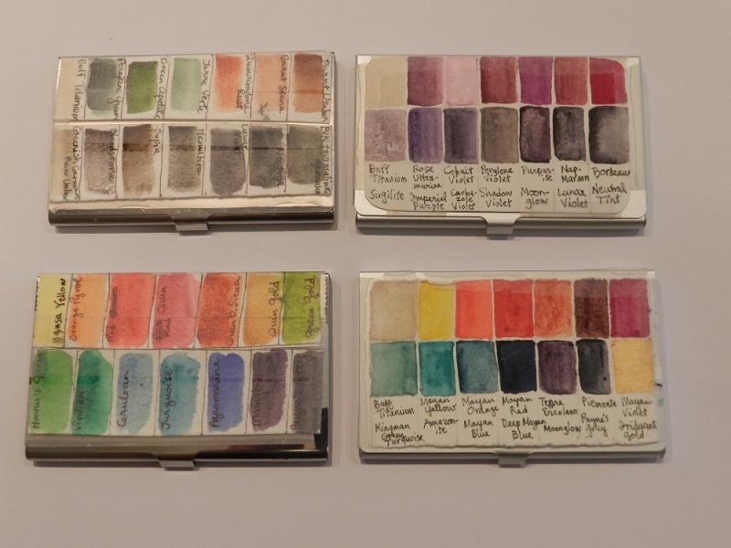 1000444-Pocket Palettes