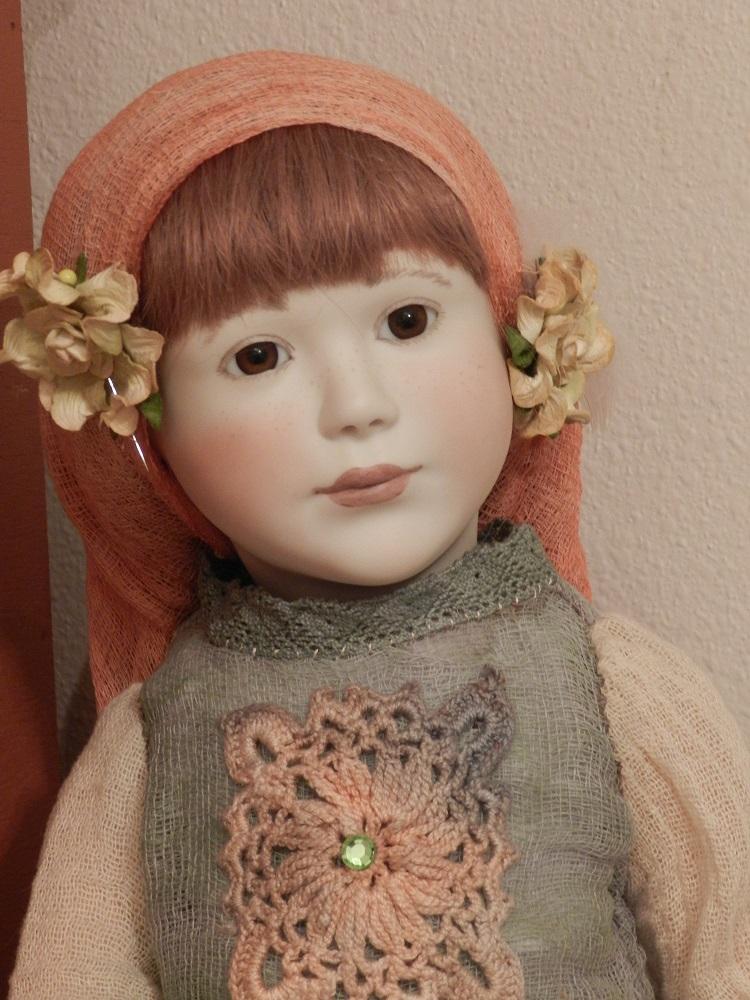 100778-Henrietta as Ma'Ati