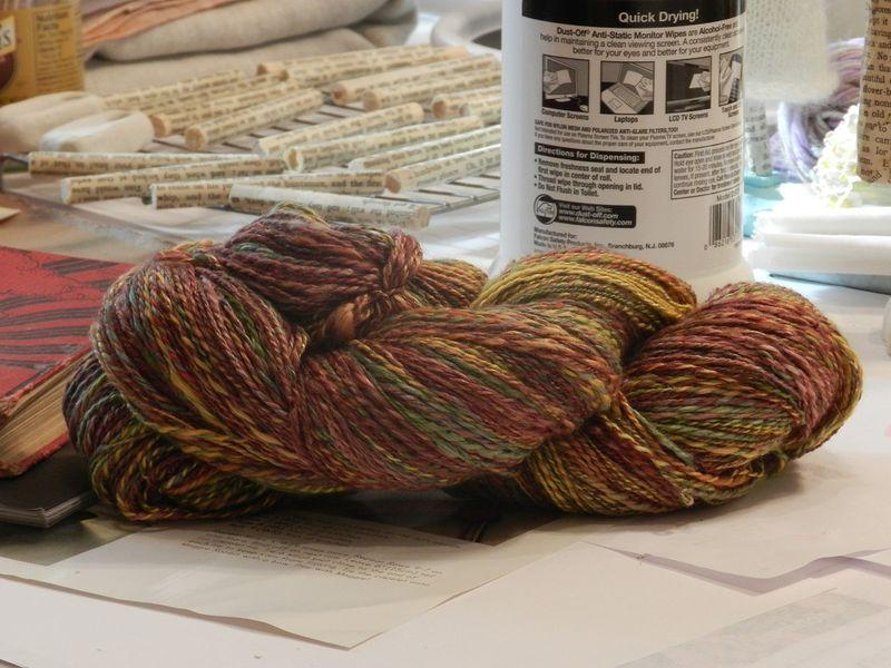 1000232-little knitted skirt