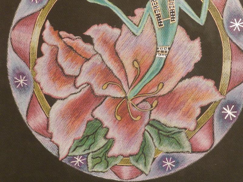 1000371-open flower