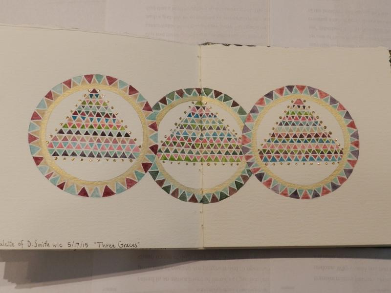 1000414-Mandala trio