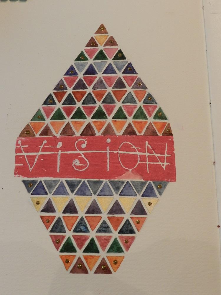 1000422-Vision