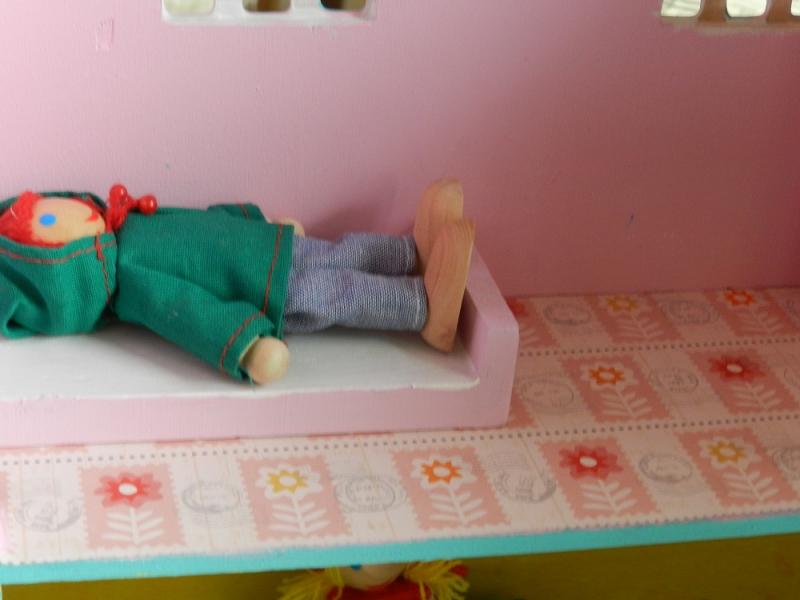 1000429-pink bedroom #1