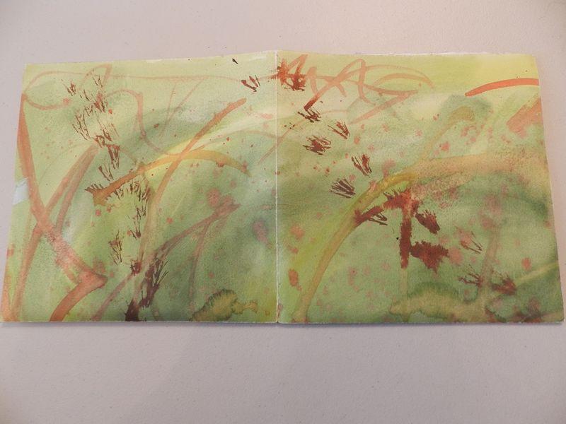 100773-watercolor folio
