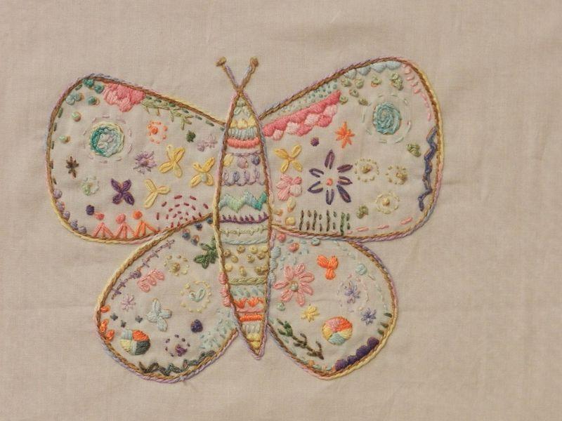 100802-Butterfly