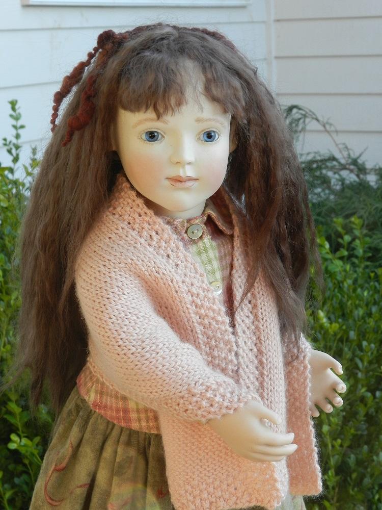 100034-Olivia's new shawl