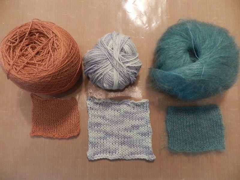 100041-Softest yarns ever!