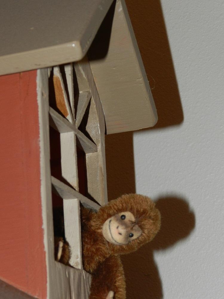 100052-George in the attic