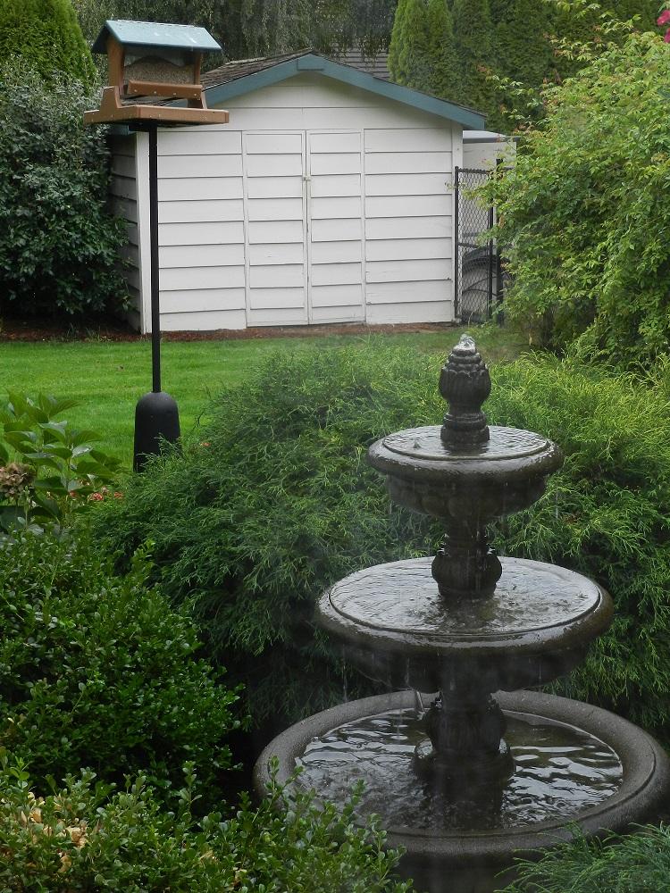 1000263-Big fountain