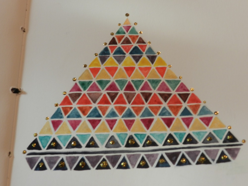 1000423-Mayan colors